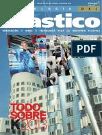 TPOCT2013.pdf
