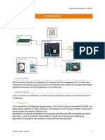 pmtic_env_num_machine_ordi.pdf