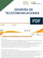 Presentacion General Curso 301401