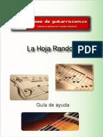 301324310-Hoja-Random.pdf