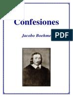 Boehme, Jacobo - Confesiones(6).pdf