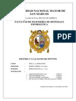 LABORATORIO 07