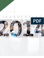 jv-volledig.pdf