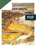 Hidraulica 1.pdf