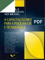 1996 - Química