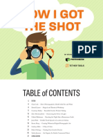 How I Got the Shot Guide, First Edition.pdf