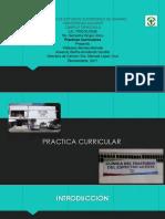 Diapositivas Proyecto 5to Semestre