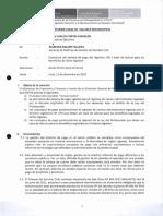 InformeLegal_0524 2012 SERVIR GPGSC (Ok Indicado Servir)