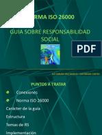 NORMA+ISSO+26000+PRESENTACION+FINAL