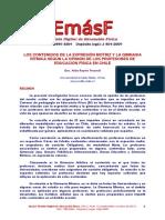 Dialnet-LosContenidosDeLaExpresionMotrizYLaGimnasiaRitmica-3890821