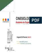 02_AnatomiaSuperfície