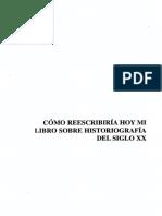 Dialnet-ComoReescribiriaHoyMiLibroSobreHistoriografiaDelSi-1112708.pdf