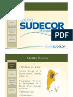 Agronegocios_03_Martin_Nicolas_Viola.pdf