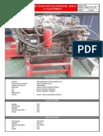 Informe Técnico ISB5.9 Raciemsa 181115