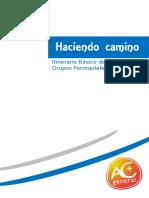 Itinerario-adultos.pdf