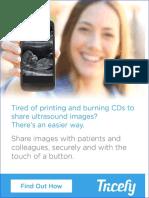 Wang Et Al-2014-Journal of Ultrasound in Medicine