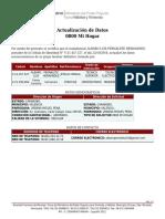 Certificado-1889758