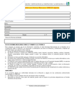 FORMATO  PEDIDO NORMAS DIGITALES.doc
