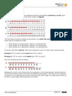 Ma27temp l1 f Reading Scales