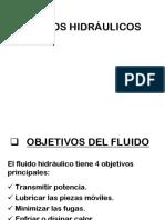 tema3_fluidos hidráulicos
