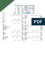 Tabela de Orçamento Familiar.xlsx