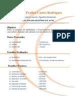 Frailyn Castro Rodríguez Modificado 2016.docx