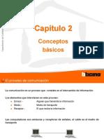 cap2 - conceptos basicos
