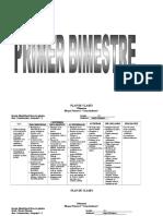 Planificación Anual de Tercero Primaria 3.doc