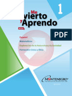 1 maestro.pdf