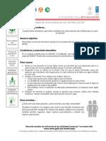 184_analizo_las_consecuencias_de_una_decisin_y_decido_3_6_18_e_u.pdf