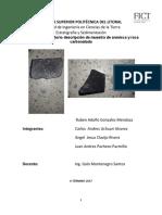 Metodologia y r carbonatada.docx