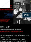 POSTUROLOGIA_2