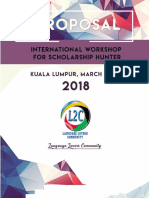Proposal International workshop.pdf