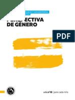 COM-1 PerspectivaGenero WEB