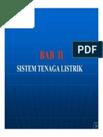02. Apei-sistem Tenaga Listrik
