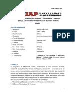 380238404.pdf