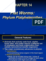 ch14Platyhelminthes