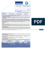 Garantia_impressora