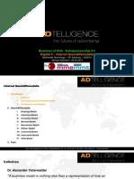 03-InternetGeschäftsmodelle_MichaelAltendorf_FH_Salzburg_Multimedia_Technologie_SS2010