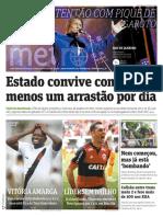 20180205_MetroRio