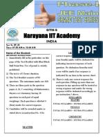 04-02-18 Sr.iit Iz Ph-i Jee-main Gtm-5 Qp.docx