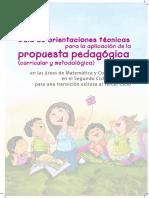 guiametodologica-inicial-170125035652.pdf