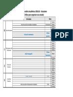 Cronograma Academico 20181ESTUDANTE___q135w37rp5zz23a30012018.pdf