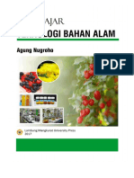 Buku_Ajar_-_Teknologi_Bahan_Alam_-_Agung_Nugroho.pdf