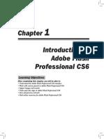 c01 Flash Cs6 Eval