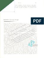 KANT,_Immanuel._Ideia_de_uma_história_universal_de_um_ponto_de_vista_cosmopolita[1].pdf