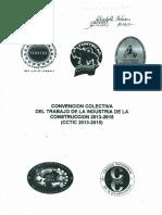 201491694910clausula 1 al 23.pdf