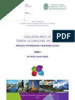 50_Años_de_Terapia_Ocupacional_en_Chile.pdf