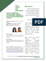 contemporaneo to.pdf
