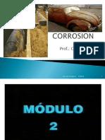 28. corrosión 2014-1
